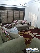 Ad Photo: Apartment 3 bedrooms 2 baths 165 sqm super lux in Heliopolis  Cairo