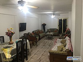 Ad Photo: Apartment 3 bedrooms 2 baths 120 sqm in Roshdy  Alexandira
