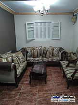 Ad Photo: Apartment 2 bedrooms 1 bath 90 sqm super lux in Fleming  Alexandira