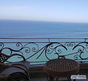 Ad Photo: Apartment 3 bedrooms 2 baths 100 sqm super lux in Montazah  Alexandira