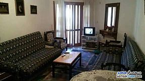 Ad Photo: Apartment 2 bedrooms 1 bath 65 sqm super lux in Marsa Matrouh  Matrouh