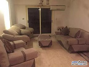 Ad Photo: Apartment 3 bedrooms 2 baths 190 sqm super lux in Kafr Abdo  Alexandira