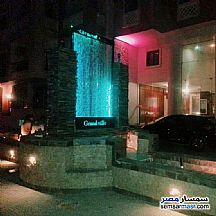 Ad Photo: Apartment 3 bedrooms 2 baths 130 sqm super lux in Maryotaya  Giza