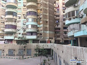 Ad Photo: Apartment 3 bedrooms 2 baths 135 sqm super lux in Maadi  Cairo