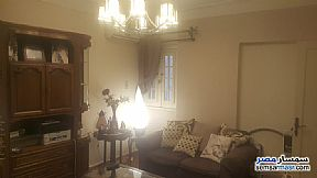Ad Photo: Apartment 3 bedrooms 2 baths 190 sqm extra super lux in Laurent  Alexandira