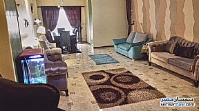 Apartment 3 bedrooms 2 baths 160 sqm extra super lux For Sale Shorouk City Cairo - 1
