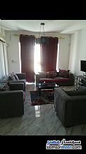 Ad Photo: Apartment 3 bedrooms 2 baths 100 sqm super lux in Madinaty  Cairo
