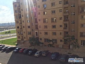 Ad Photo: Apartment 3 bedrooms 1 bath 135 sqm in Madinaty  Cairo