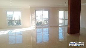 Ad Photo: Apartment 3 bedrooms 3 baths 300 sqm super lux in Rehab City  Cairo