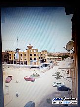 Ad Photo: Apartment 3 bedrooms 2 baths 115 sqm semi finished in Al Fardous City  6th of October