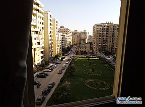 Ad Photo: Apartment 2 bedrooms 1 bath 103 sqm super lux in Katameya  Cairo