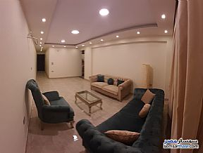 Ad Photo: Apartment 3 bedrooms 1 bath 118 sqm super lux in Tanta  Gharbiyah