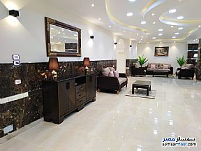 Ad Photo: Apartment 1 bedroom 1 bath 75 sqm in Marsa Matrouh  Matrouh