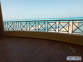 Ad Photo: Apartment 3 bedrooms 2 baths 155 sqm extra super lux in Hurghada  Red Sea