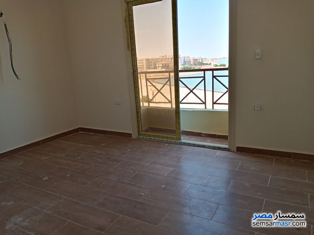 Photo 6 - Apartment 3 bedrooms 2 baths 155 sqm extra super lux For Sale Hurghada Red Sea