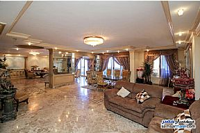 Apartment 6 bedrooms 3 baths 445 sqm extra super lux For Sale Stanley Alexandira - 3