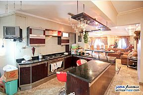 Apartment 6 bedrooms 3 baths 445 sqm extra super lux For Sale Stanley Alexandira - 17