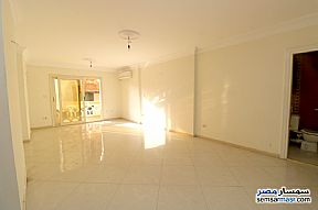 Ad Photo: Apartment 3 bedrooms 2 baths 150 sqm super lux in Azarita  Alexandira