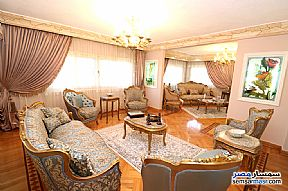 Ad Photo: Apartment 4 bedrooms 4 baths 410 sqm extra super lux in Bolokly  Alexandira