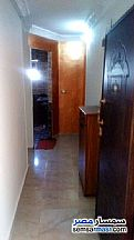 Ad Photo: Apartment 3 bedrooms 1 bath 120 sqm super lux in Alexandira