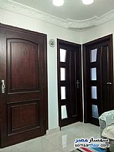 Ad Photo: Apartment 2 bedrooms 1 bath 65 sqm extra super lux in Zeitoun  Cairo