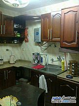 Ad Photo: Apartment 3 bedrooms 1 bath 200 sqm extra super lux in Sharq District  Port Said