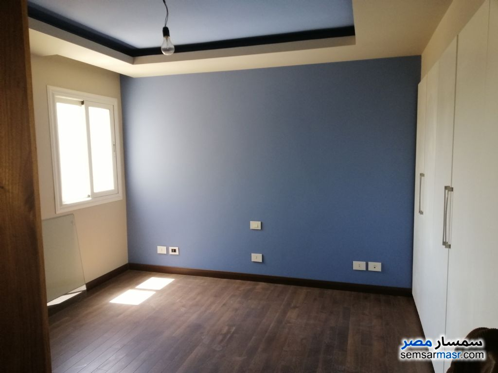 Photo 7 - Apartment 3 bedrooms 2 baths 240 sqm extra super lux For Sale Sheraton Cairo