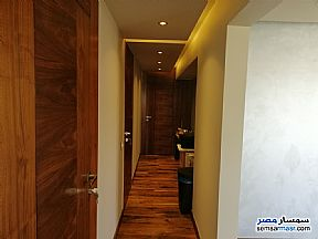 Apartment 3 bedrooms 2 baths 240 sqm extra super lux For Sale Sheraton Cairo - 9
