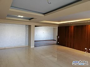 Apartment 3 bedrooms 2 baths 240 sqm extra super lux For Sale Sheraton Cairo - 2
