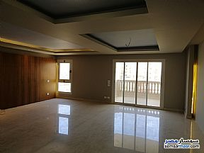 Apartment 3 bedrooms 2 baths 240 sqm extra super lux For Sale Sheraton Cairo - 1