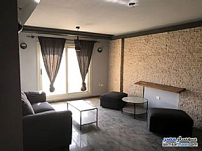 Ad Photo: Apartment 3 bedrooms 1 bath 140 sqm super lux in Zagazig  Sharqia