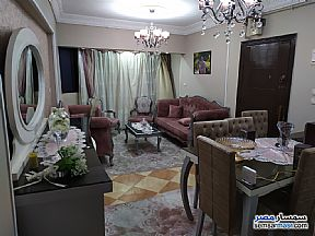 Ad Photo: Apartment 2 bedrooms 1 bath 80 sqm super lux in Miami  Alexandira