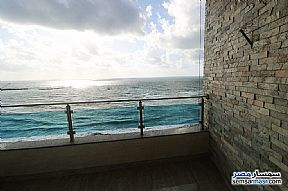 Ad Photo: Apartment 3 bedrooms 2 baths 165 sqm super lux in Miami  Alexandira