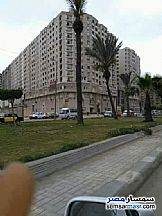 Ad Photo: Apartment 2 bedrooms 2 baths 120 sqm extra super lux in Seyouf  Alexandira