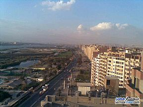 Apartment 2 bedrooms 1 bath 110 sqm without finish For Sale Hadayek Helwan Cairo - 1