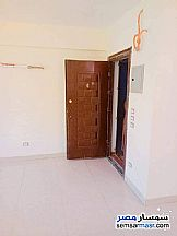 Ad Photo: Apartment 3 bedrooms 1 bath 160 sqm super lux in New Nozha  Cairo