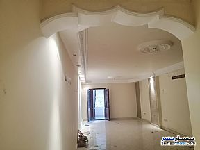 Ad Photo: Apartment 3 bedrooms 2 baths 155 sqm super lux in Haram  Giza