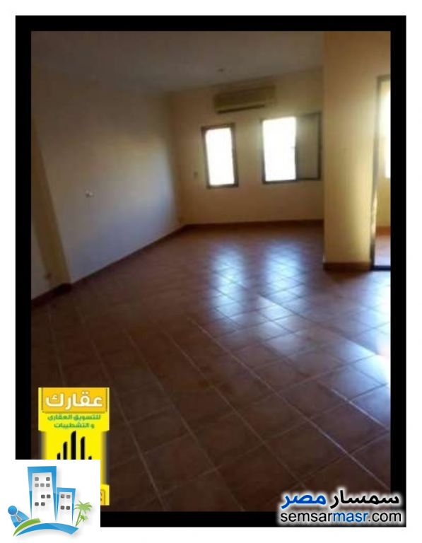 Ad Photo: Apartment 3 bedrooms 2 baths 160 sqm lux in Ashgar City  6th of October