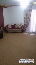 Ad Photo: Apartment 2 bedrooms 1 bath 90 sqm lux in Third District  Cairo
