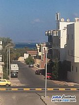 Ad Photo: Apartment 3 bedrooms 1 bath 100 sqm extra super lux in Hurghada  Red Sea