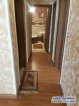 Ad Photo: Apartment 2 bedrooms 2 baths 175 sqm lux in Sheraton  Cairo