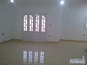 Ad Photo: Apartment 3 bedrooms 1 bath 140 sqm lux in New Nozha  Cairo