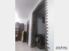 Ad Photo: Apartment 2 bedrooms 1 bath 110 sqm in Marg  Cairo