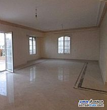 Ad Photo: Apartment 4 bedrooms 2 baths 135 sqm semi finished in Smoha  Alexandira