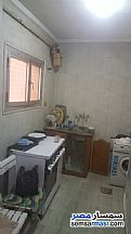 Ad Photo: Apartment 2 bedrooms 1 bath 90 sqm lux in Sheraton  Cairo