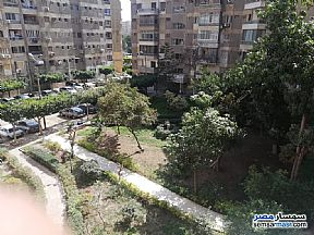 Ad Photo: Apartment 2 bedrooms 2 baths 125 sqm in Sheraton  Cairo