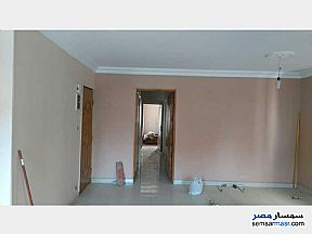 Ad Photo: Apartment 3 bedrooms 2 baths 140 sqm lux in New Nozha  Cairo