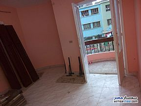 Ad Photo: Apartment 3 bedrooms 1 bath 135 sqm super lux in Matareya  Cairo