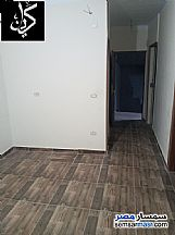 Ad Photo: Apartment 2 bedrooms 1 bath 65 sqm super lux in Maadi  Cairo