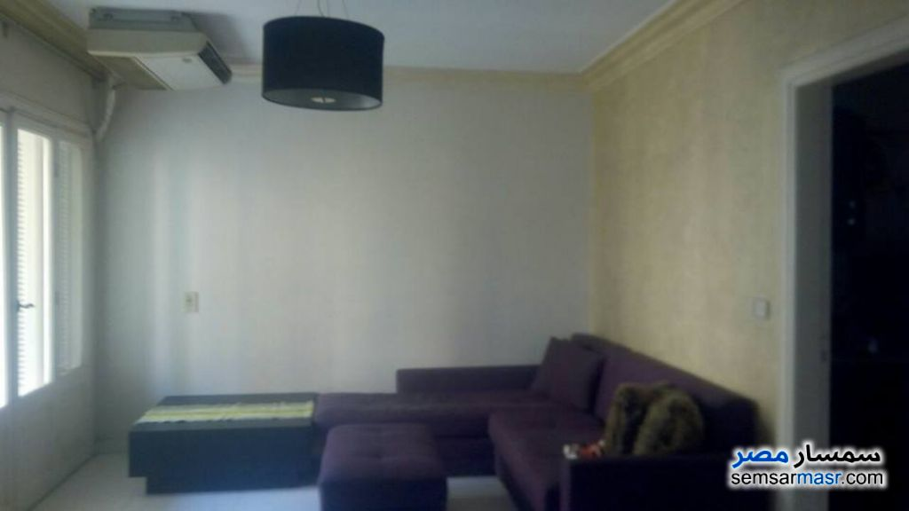 Photo 1 - Apartment 3 bedrooms 2 baths 180 sqm extra super lux For Sale Sheraton Cairo